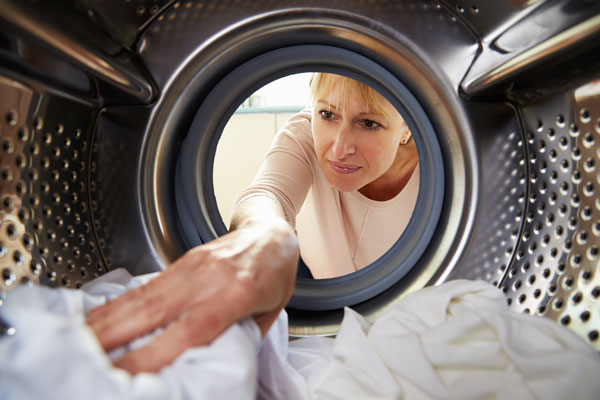 Professional Dryer Vent Cleaning - Colorado Springs