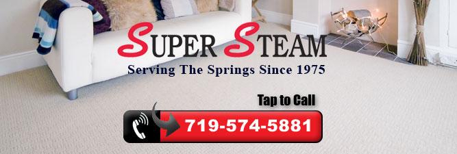 Super Steam Inc.